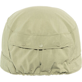 Outdoor Research Bug Net - Couvre-chef - beige